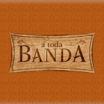 A Toda Banda