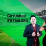 El Cotorreo Futbolero