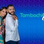 Tambochi y Liz Show