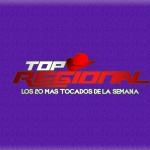 Top Regional